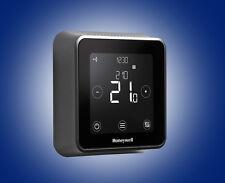 Thermostat honeywell connecté  LYRIC T6 wifi avec fil