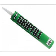 Green Contact Adhesive Home Glues