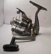Shakespeare CIRRUS  Spinning Spin Fishing Reel Bass Trout Pike Catfish