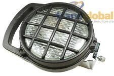 Tractor, Digger, Lorry, Fishing Boat WIPAC Swivel & Tilt Work Light / Lamp