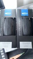 Schwalbe G-One All-Round TLE (TUBELESS) 700x35 28x1.35 - PAIR - Raceguard