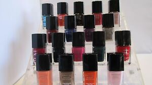 COVER GIRL Outlast Stay Brilliant Nail Gloss .37 OZ! # 105,115,125,130,140,150,+