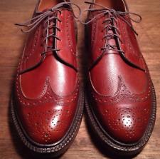 Allen Edmonds MacNeil x Brooks Brothers Size 9