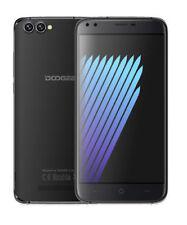 DOOGEE X30 - 16GB - Black (Unlocked) Smartphone
