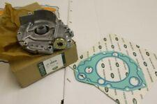 NEW K Series LOTUS MG FREELANDER ROVER 25 45 75 OIL PUMP and gasket 1.4 1.6 1.8