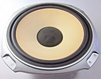 JVC Victor Driver Woofer HSA3018-01D 120W From SK-S44 Speaker 1 Vtg See Cond.