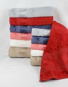 SET OF 3 Bath Hand Towel Cotton Towel, Bath Towel,Big soft Bath towel,Hand