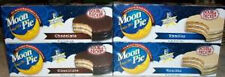 Orginal Double Decker Moon Pie 12 Count