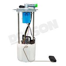 Dopson Fuel Pump Module Assembly fits for 06-08 Hummer H3 E3724M 3.5L 3.7L 5.3L