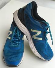 •New Balance Men's 680v4 running shoes Size UK 10  EU 44.5