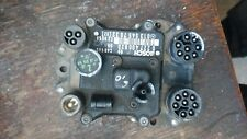 Mercedes 600SE Engine Control Unit A0135457032