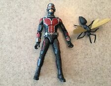 Marvel Legends Ant-Man Movie Action Figure Loose