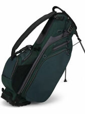 Callaway Stand Golf Club Bags