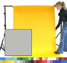 MORNING MIST Creativity Photographic Background Paper 1.35 x 11m Roll - 101242