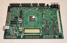 Samsung SNDS100 ARM Development Board Evaluation Board KEB-50100
