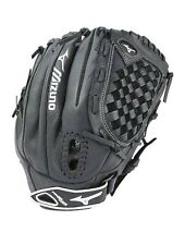"New! Mizuno Prospect Youth FastPitch 12.5"" Softball Glove!!*Left Hand Thrower*"