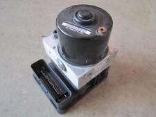 ABS ESP System Block Steuergerät VW Touran Golf 5 AUDI A3 1K0907379D 1K0614517B
