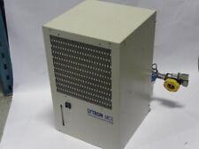 Lytron Mcs50J02Bc1 Modular Cooling System 230V 3.52A Used