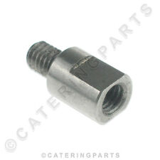 BUFFALO AD435 SPARE BLADE RETAINING NUT SCREW COMMERCIAL MEAT SLICER CD277 CD278