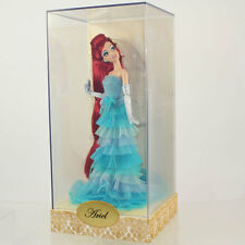 Disney Princess 2011 Ariel Designer Fashion Doll (Disney Store Excl) #5771/8000