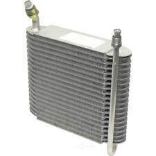 A/C Evaporator Core-VIN: K, GAS, TBI, Natural Front UAC EV 6794PFXC