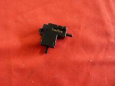 YAMAHA GTS 1000, V-MAX, mt-01 Embrayage Interrupteur
