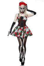 Kostüme mit Karneval aus 100% Baumwolle