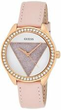 Guess Ladies Quartz Watch - W0884L6 NEW