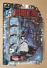Residente Evil Nosferatu Action Figure personaje Palisades