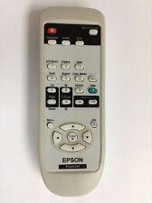EPSON Projector Remote Control: EX70 EX71 EX5200 EX5210 EX7210 EX7200 EX90 #C2E0