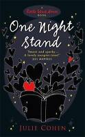 One Night Stand by Julie Cohen (Paperback) Book