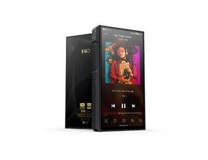 FiiO M11 Plus Limited Edition Lettore Musicale ad Alta Risoluzione Android 10
