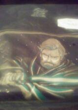 Star Wars Obi-Wan Kenobi T-shirt Men's XL Smugglers Bounty Exclusive New