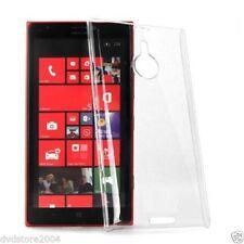 Cover e custodie Per Nokia Lumia 1520 in plastica per cellulari e palmari Nokia
