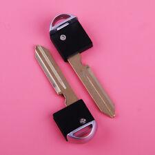 2X Fernschlüssel Blatt für Infiniti EX35 FX45 M35 M45 Nissan Altima Key Blade
