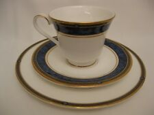 Royal Doulton Stanwyck H5212 Cup and Saucer  / Salad Plate