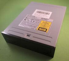 LITE-ON CD-ROM AUTO LTN-486S Lettore Black/Nero