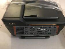 Kodak ESP Office 2170 All-In-One Inkjet Printer