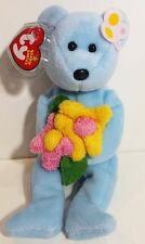 ee88a5bc921 TY Beanie Babies