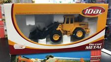 JOAL REF. 234 PALA CARGADORA VOLVO BM L-70
