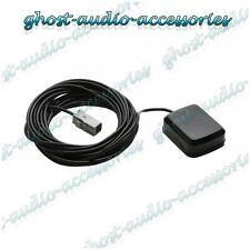 5m Mercedes Command GPS Internal External Magnetic Aerial Antenna HRS GT-5