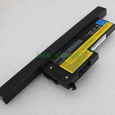 8Cell Battery for Lenovo IBM ThinkPad X61s X61 X60s X60 42T4630 92P1167 92P1169