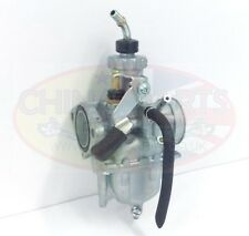 Carburettor for Lexmoto Lowride 125cc K157FMI