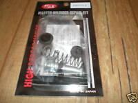 FRONT brake Master cylinder repair kit for honda vfr400 r3k (nc30) 1989