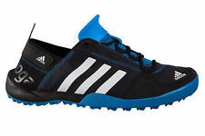 adidas Women's Synthetic Shoes