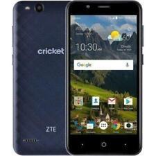 ZTE Unlocked 8GB Cell Phones & Smartphones for sale | eBay