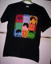 One Direction T-shirt Size S