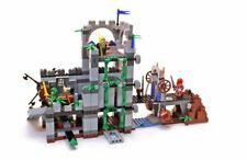 LEGO #8780 Castle Knights Kingdom Citadel of Orlan *RARE*