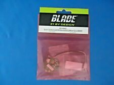 E-FLITE BLADE MSR HELICOPTER 5-IN-1 CONTROL UNIT NEW IN PACKAGE