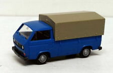 Camions miniatures Roco 1:87